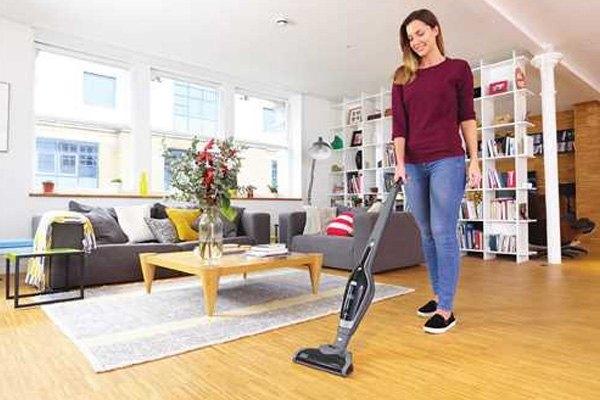 black decker hsv520j01 cordless lithium 2 in 1 stick and hand vacuum. Black Bedroom Furniture Sets. Home Design Ideas
