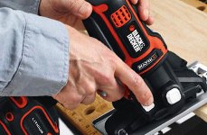 Cordless Lithium Drill/Driver
