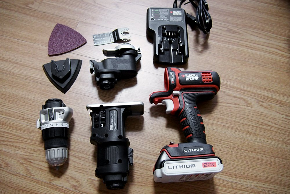 black decker cordless power tools parts caridcom