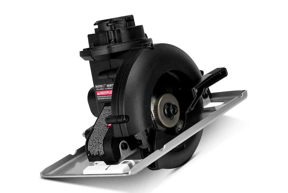 Black Amp Decker Cordless Power Tools Amp Parts Carid Com