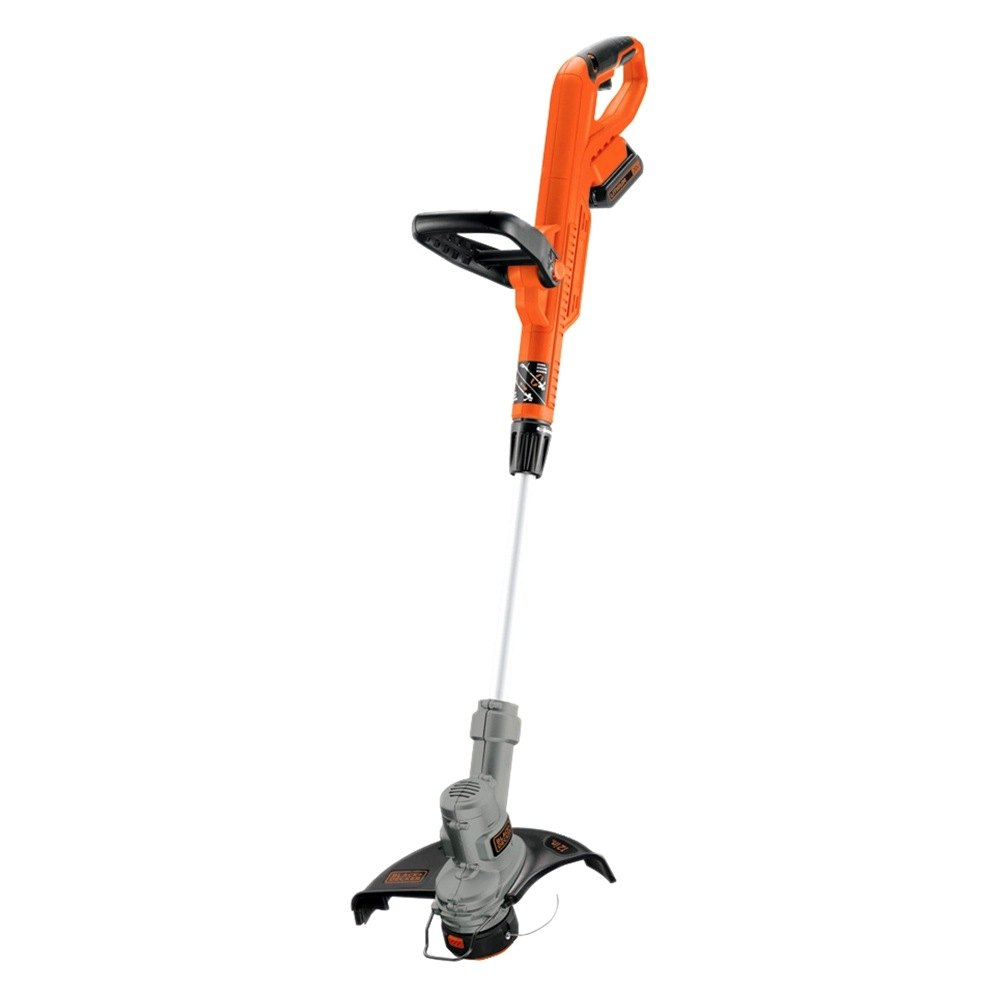 black and decker a Shop for black and decker vacuums at best buy find low everyday prices and buy online for delivery or in-store pick-up.