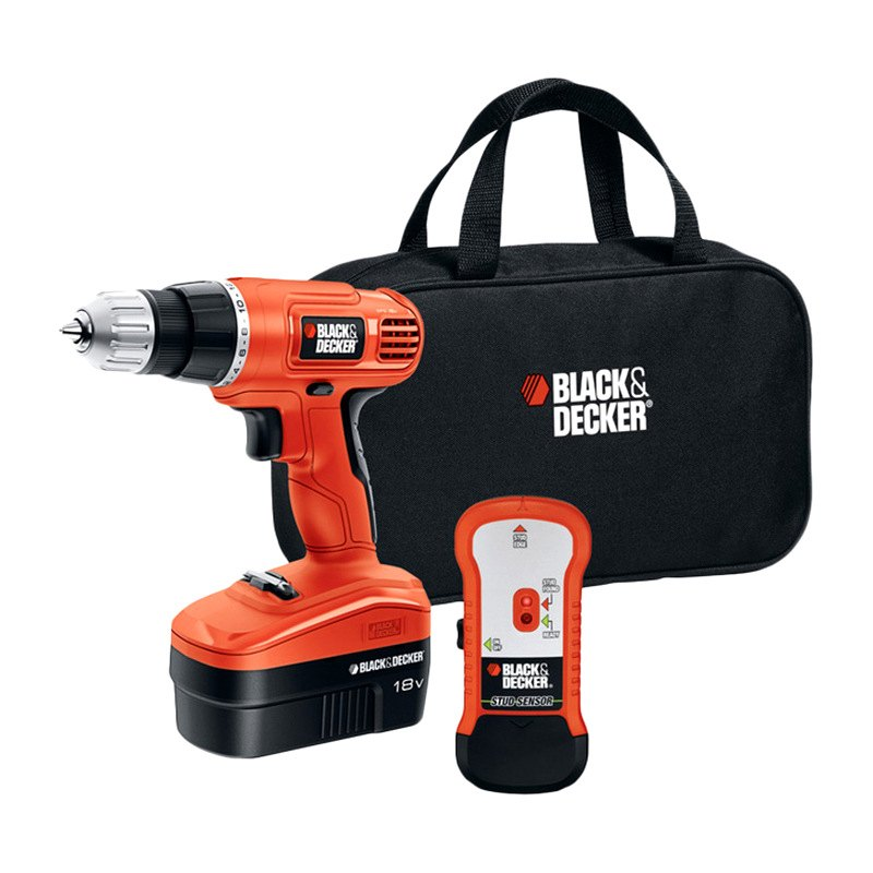 301 Moved Permanently |Cordless Power Tools Black And Decker