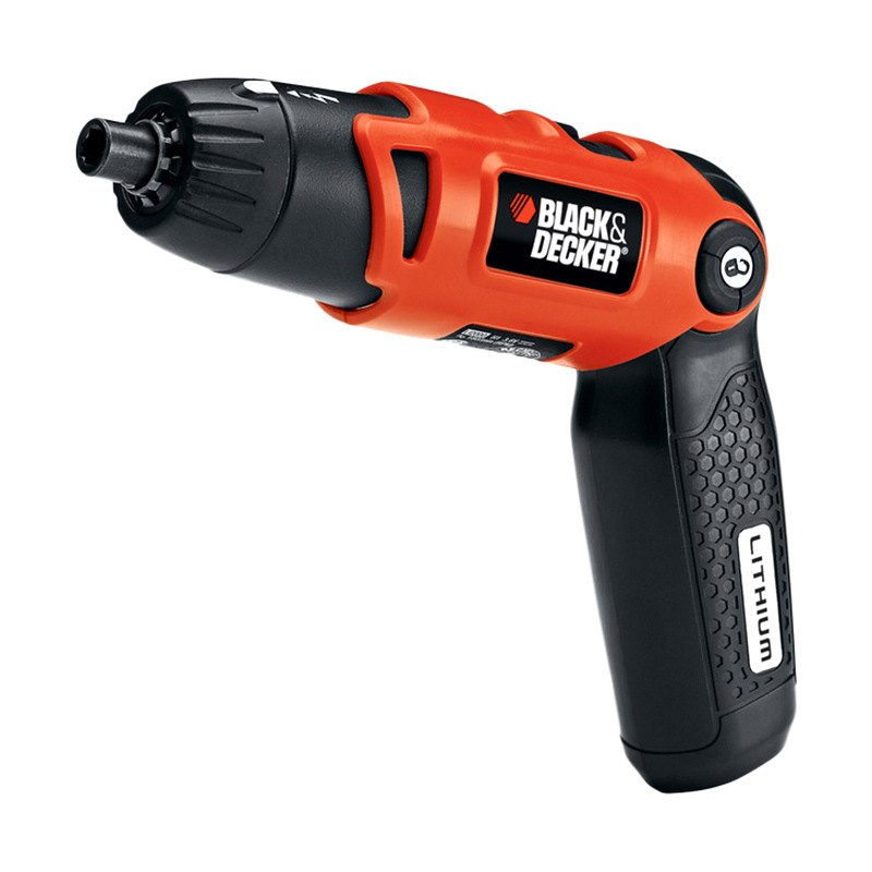 black decker power tools division Nearly nine years after being fired as head of black & decker's power tools division, galli is expected to be named ceo of the towson toolmaker's largest competitor, techtronic industries co ltd .