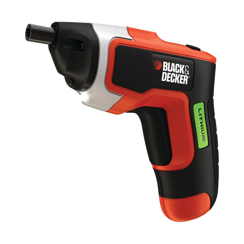 black decker tools big natural porn star. Black Bedroom Furniture Sets. Home Design Ideas