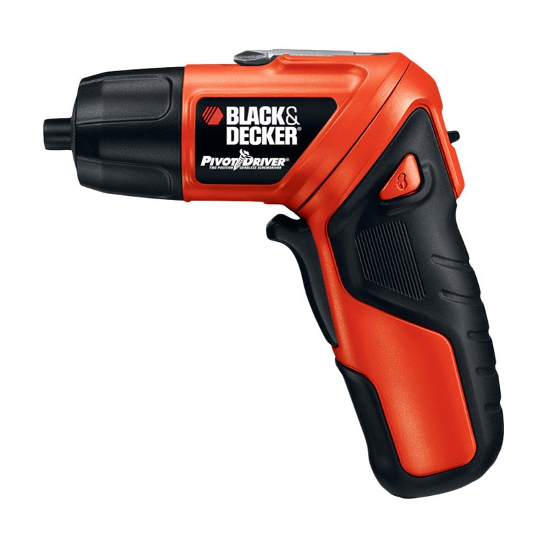 Coupons for black and decker tools