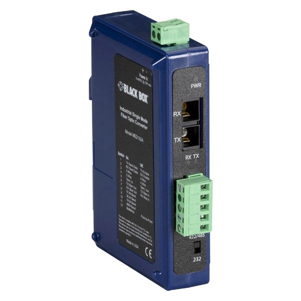 driver black singles Extend your network in commercial and industrial environments with black box extenders and line drivers shop for datacom products today  t1/e1, single-mode, 1300 .