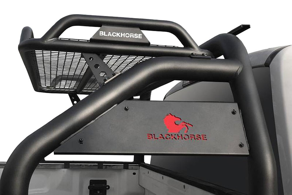 black horse toyota tundra 2007 atlas roll bar. Black Bedroom Furniture Sets. Home Design Ideas