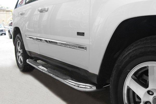 Jeep Accessories Houston Jeep Garage - Jeep Forum > Jeep Platform Discussion > Grand Cherokee ...