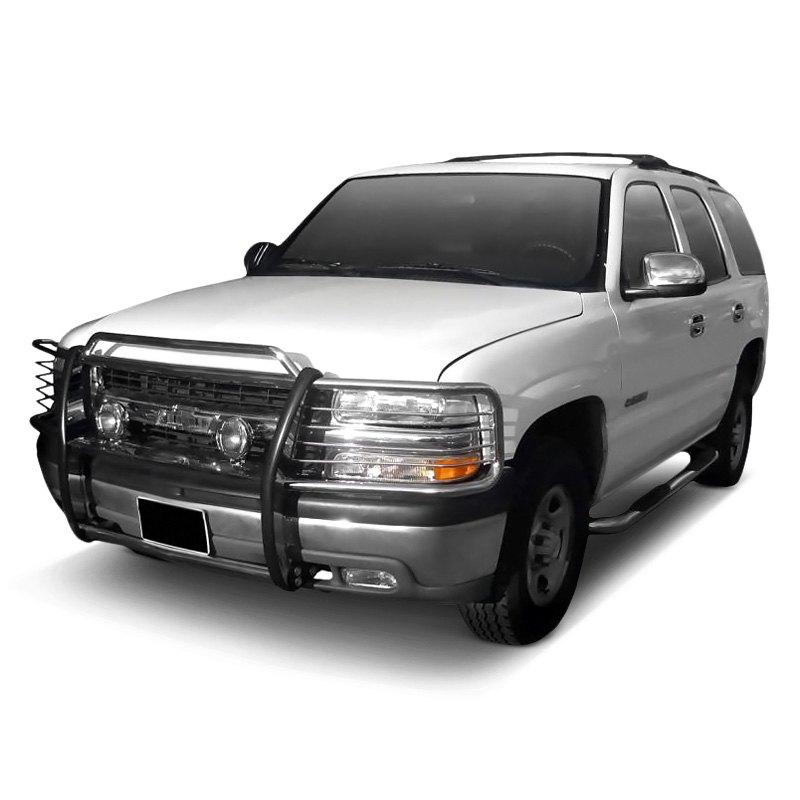 2005 Gmc Yukon Xl 1500 Interior: GMC Yukon XL 1500 2005 Modular Design