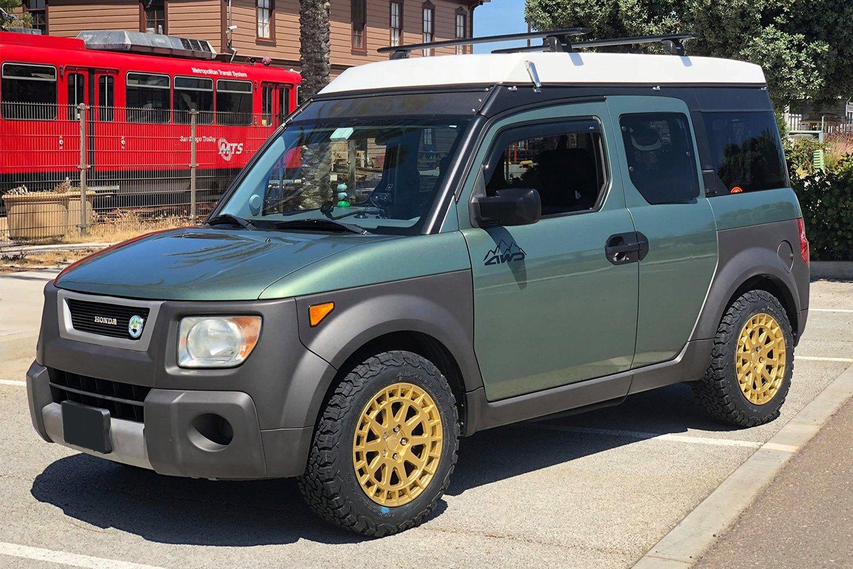 Black Rhino Boxer Wheels Gloss Gold Rims 1670bxr155114z76