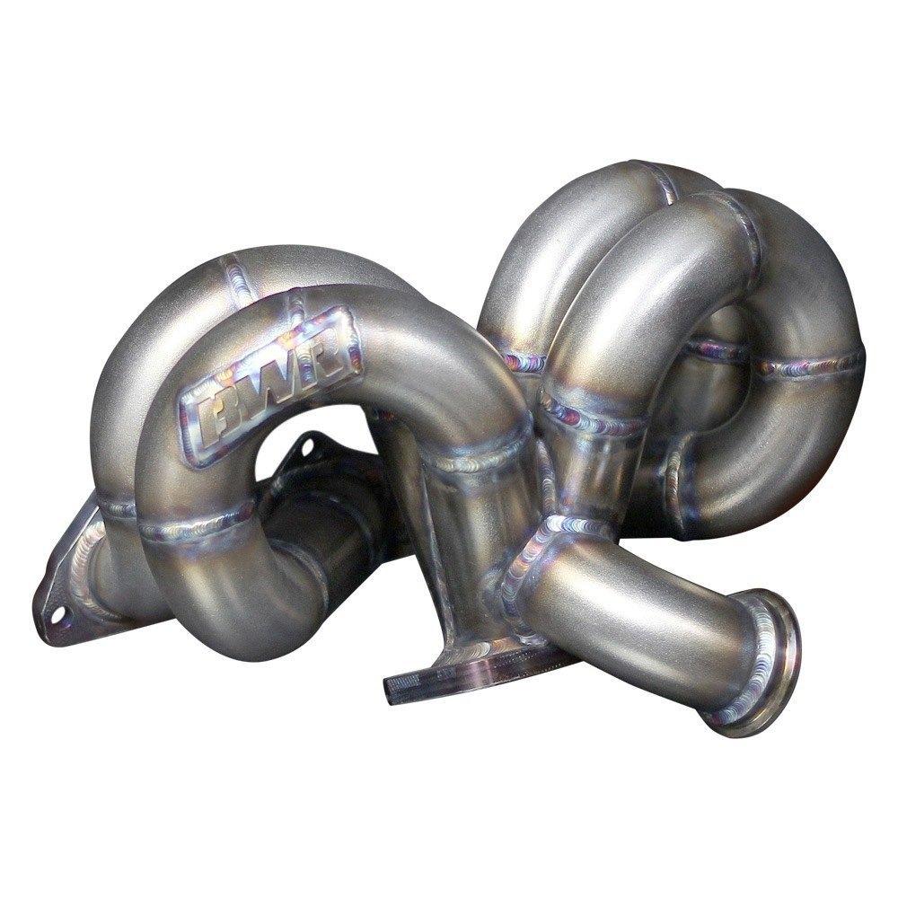 blackworks racing honda cr v 2000 t3 ram horn turbo. Black Bedroom Furniture Sets. Home Design Ideas