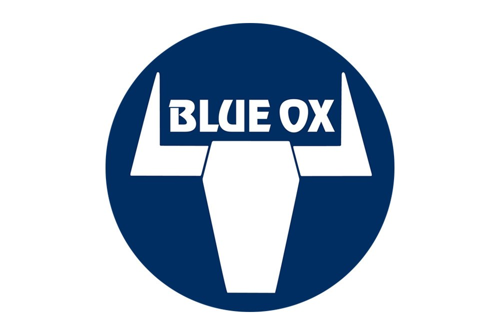 blue ox bx88285 ez light wiring harness kit installation
