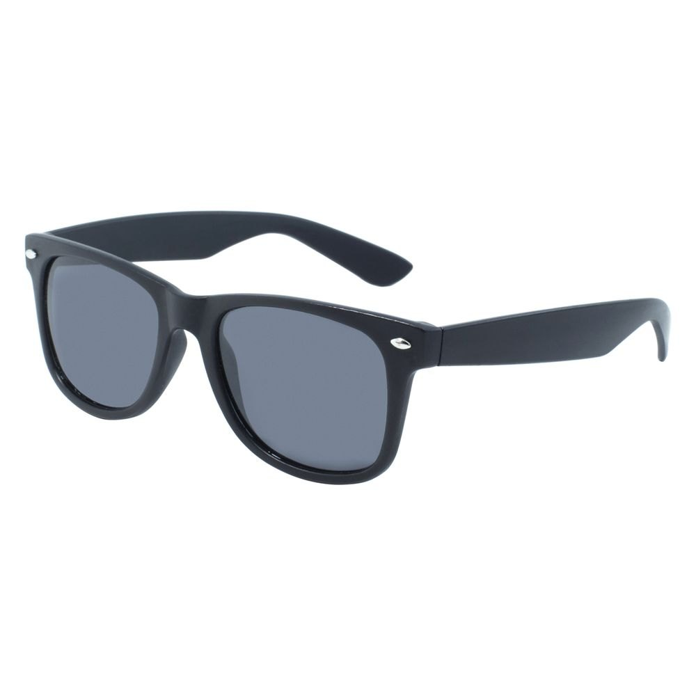 BlueWater Blues Broze GR - Black Frame with Polarized ...