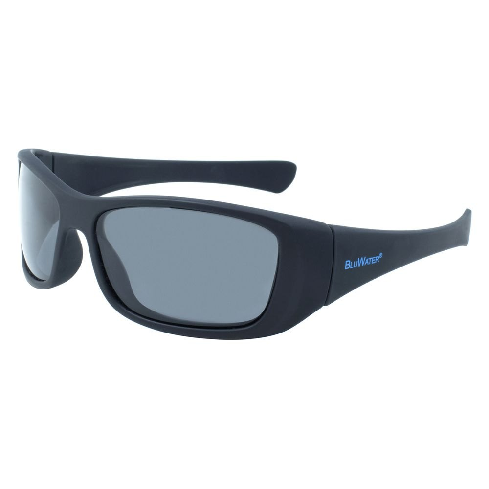 Columbia Water Floating Polarized Sunglasses   United Nations System ... 19d9e538d1f1