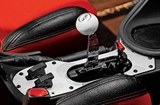 B&M® - Competition Pro Stick™ Automatic Shifter