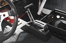 B&M® - Performance Sport Automatic Shifter