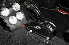 B&M® - Competition Pro Stick™ Composite Automatic Shifter
