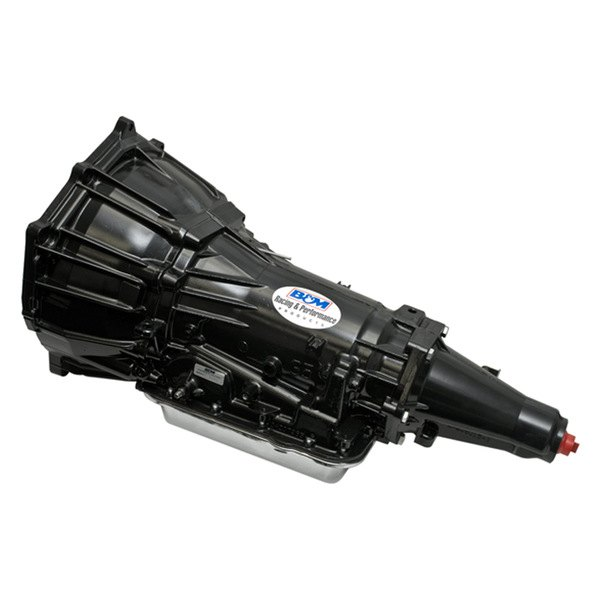 B m performance street and strip automatic transmission for 1996 chevy tahoe interior parts