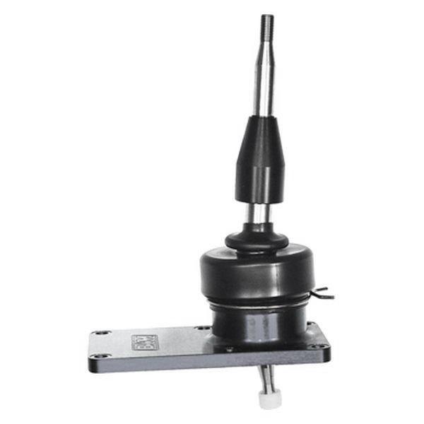B&M® 45088 - Precision Sport™ Manual Transmission Shifter