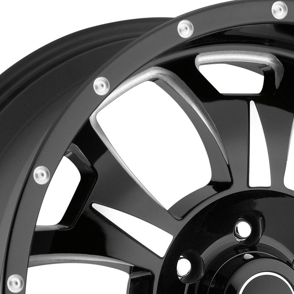silverado bmf novakane death metal car interior design. Black Bedroom Furniture Sets. Home Design Ideas