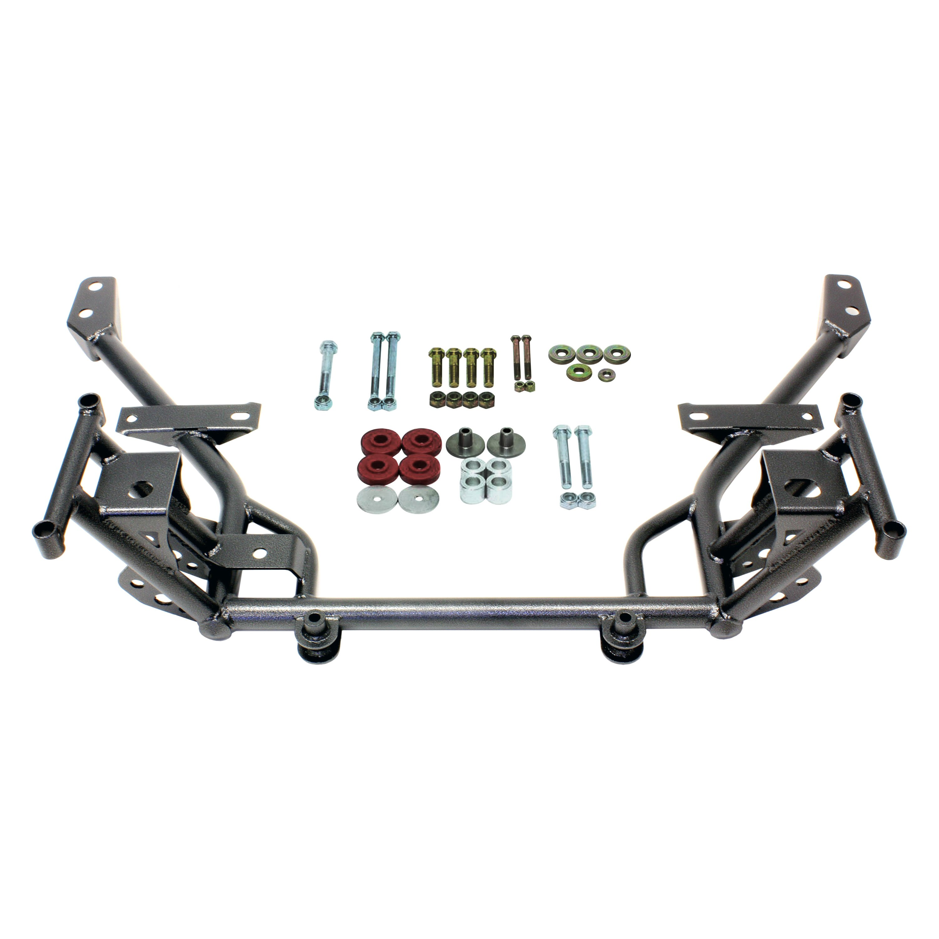 bmr suspension u00ae