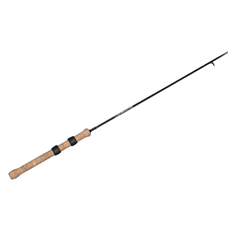 Bnm fishing ss55 5 5 39 sharpshooter for Fishing rod repair shops near me