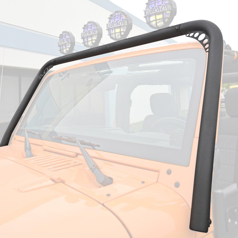 Modern Jeep Windshield Frame Ideas - Framed Art Ideas - roadofriches.com