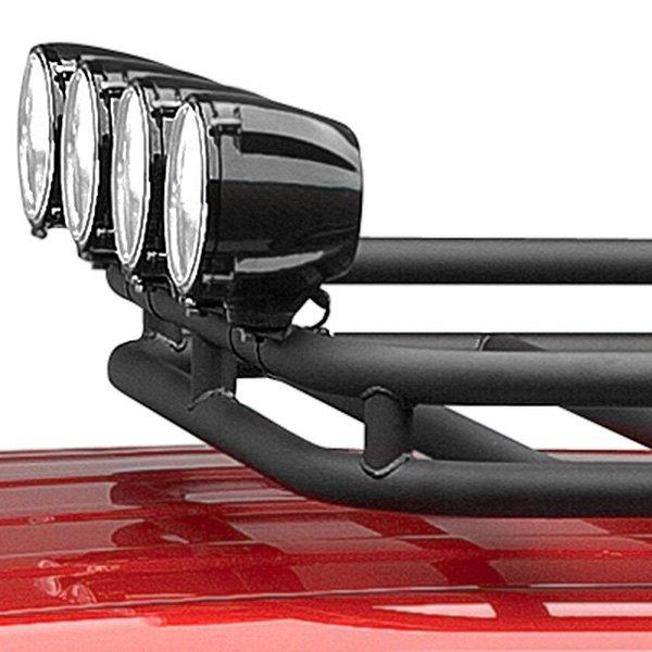 ... Armor®   Cab Basket For Sport Rack ...