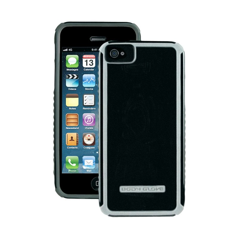 Body Glove Cell Phone Cases