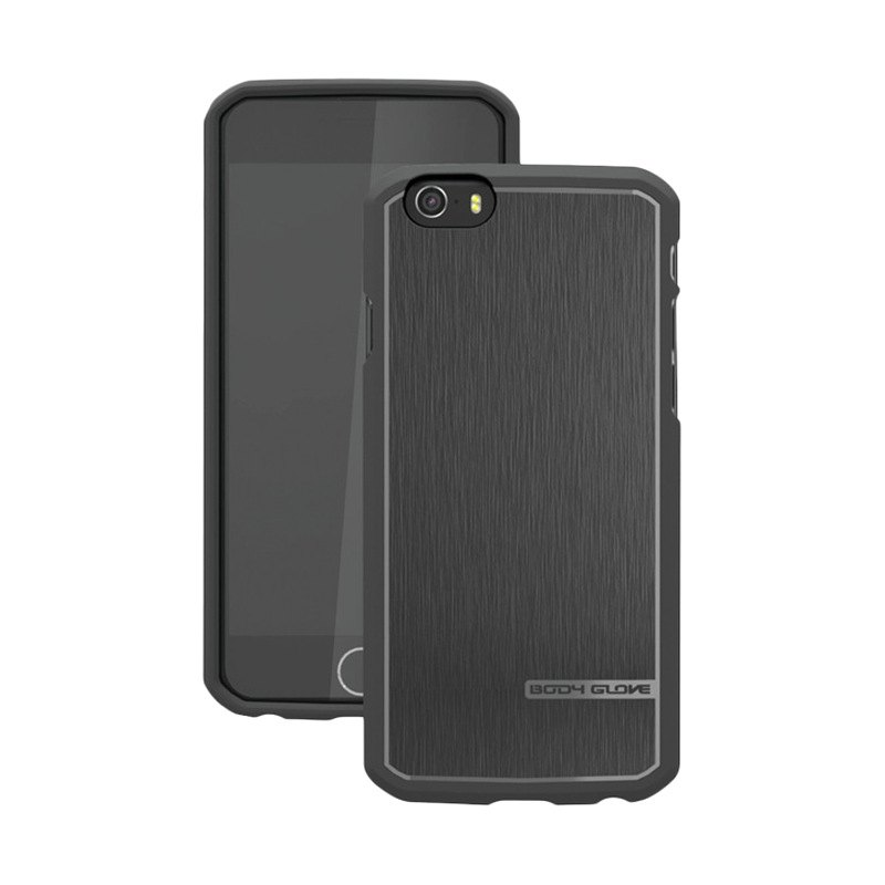 body glove case study Body glove mobile promo codes for march 2018 posted today: 1 body glove mobile coupon 10 shoppers saved at bodyglovemobilecom this week using dealspotr community coupons.