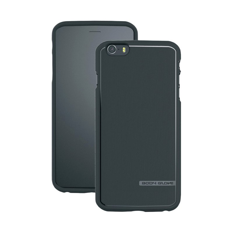body glove case The body glove snap-on case features a durable hard shell wrapped in a textured glove material that is easy to grip and protects most android phones from scratches.