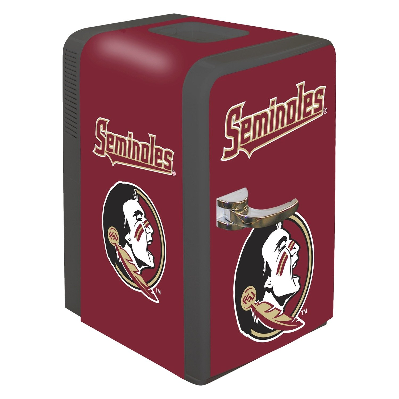 Boelter® - Florida State Seminoles NCAA 15 Quart Portable Party Fridge