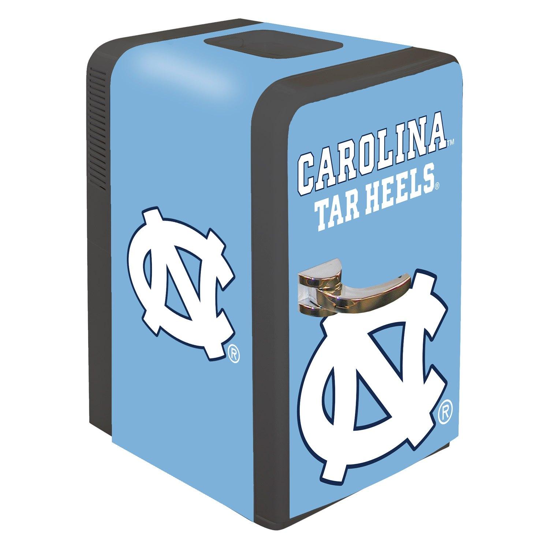 tar heel chat 2014 north carolina tar heels football: tar heels football news, recruiting  updates, and the latest rumors.