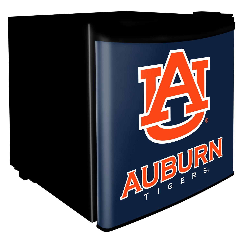Boelter 223120 Auburn Tigers Ncaa Front Wrap Dorm Room