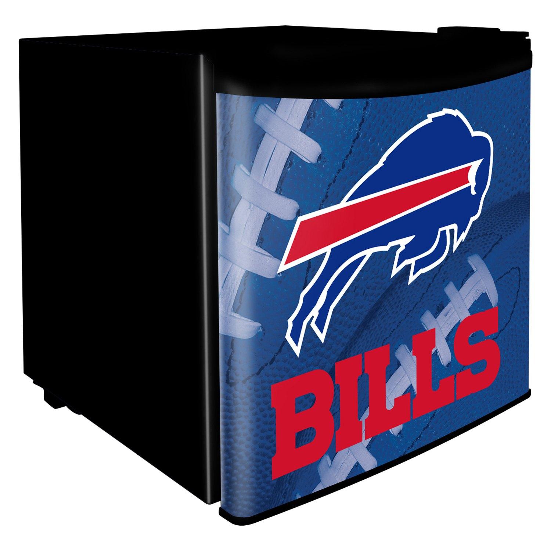 Boelter 223381 Buffalo Bills Nfl Front Wrap Dorm Room