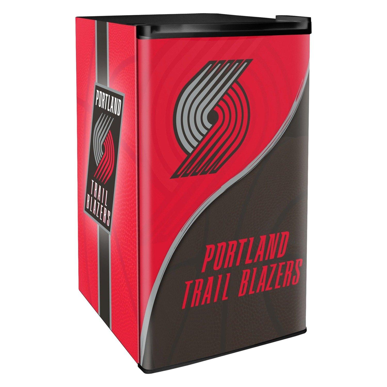 NBA Counter Top Height Refrigerator