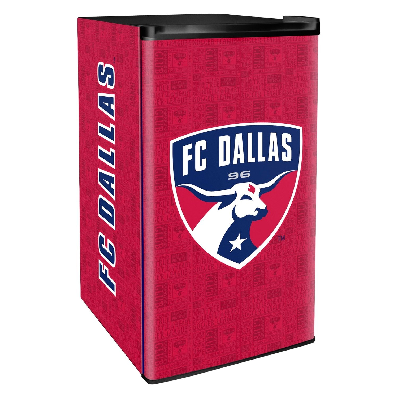 boeltera 401958 fc dallas mls counter top height refrigerator