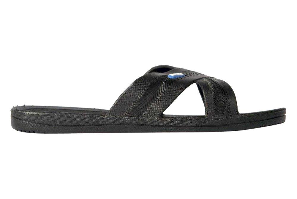 bokos men 39 s sandals