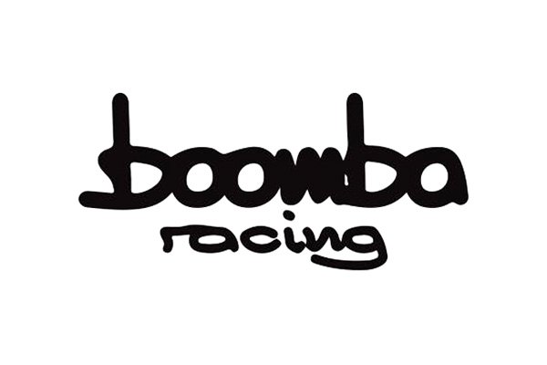 Boomba Racing® 037-00-002B - Black Anodize Blow-Off Valve