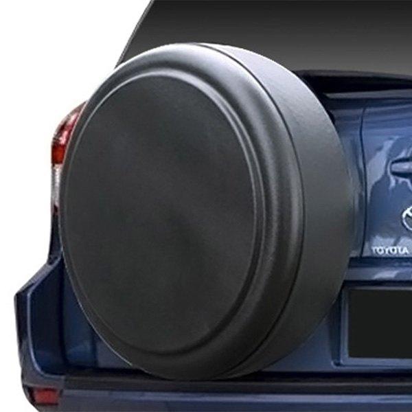 tire cover windshieldcover tirebag. Black Bedroom Furniture Sets. Home Design Ideas