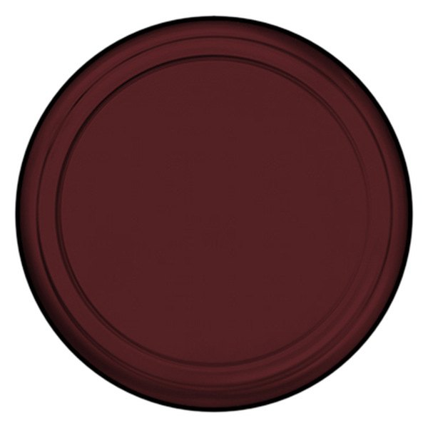 lib30 dgr 29 30 rigid series dark garnet red pearlcoat tire cover. Cars Review. Best American Auto & Cars Review