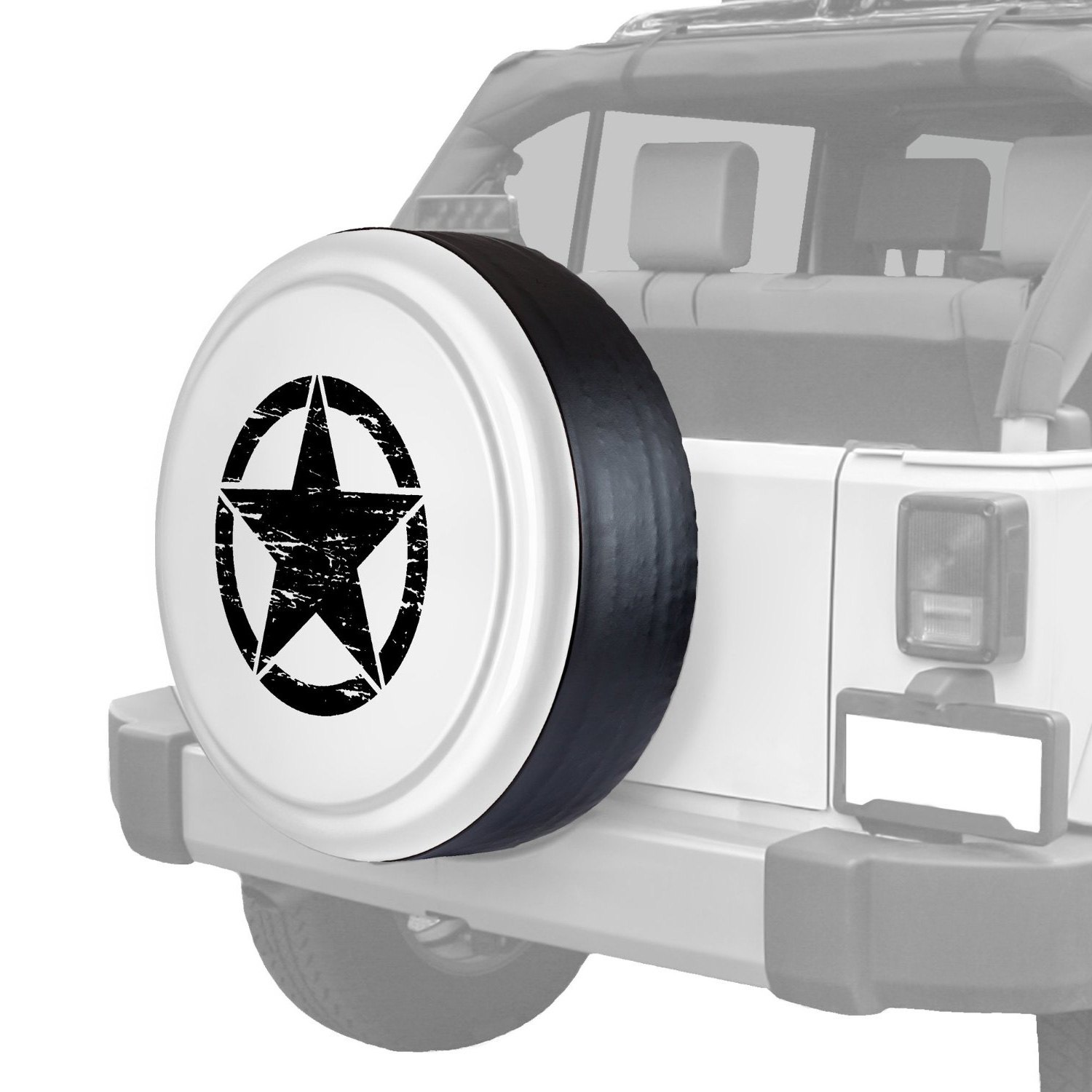 Rigid Series Black Tire Cover With Oscar Mike Logo 32 Mpn Rg Om32 Blk likewise Jewrsptico together with Rigid Series Bright White Tire Cover With Oscar Mike Logo Mpn Rg Om32 Bw furthermore 2016 Jeep Oscar Mike in addition 2. on oscar mike spare tire cover
