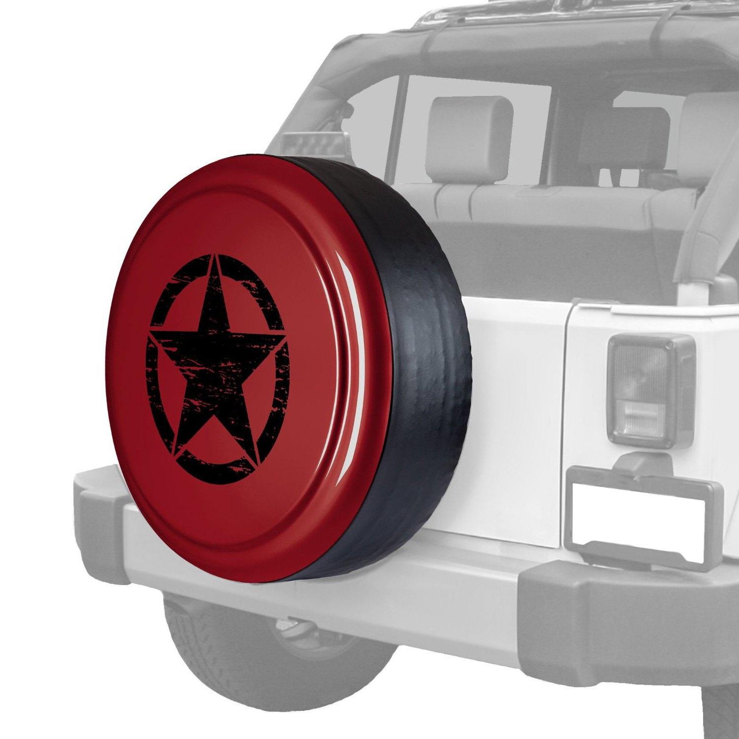 Index likewise Rigid Series Dozer Tire Cover W O Oscar Mike Logo 30 Mpn Rg Jk30 Doz also New Jeep Wrangler Spare Tire Cover 17quot Oscar Mike Logo Black Jeep Logo Mopar as well 2015 Jeep Wrangler Dragon besides Jewrsptico. on oscar mike spare tire cover