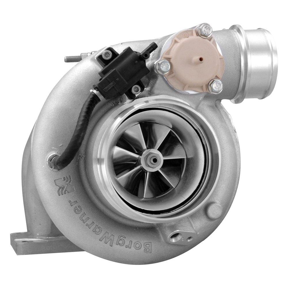 EFR Series EFR 8374 475-750 HP