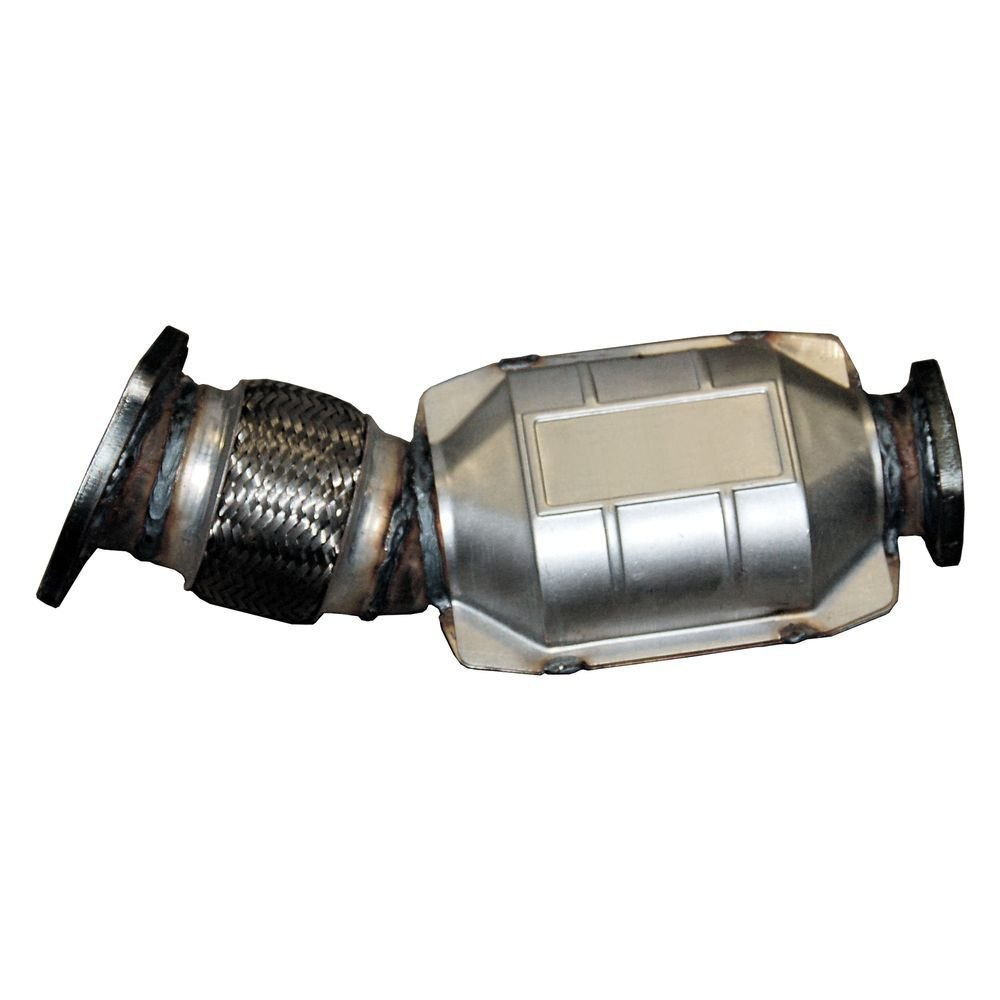 catalytic converter Save on catalytic converter with great deals at advance auto parts buy online, pick up in-store in 30 minutes.
