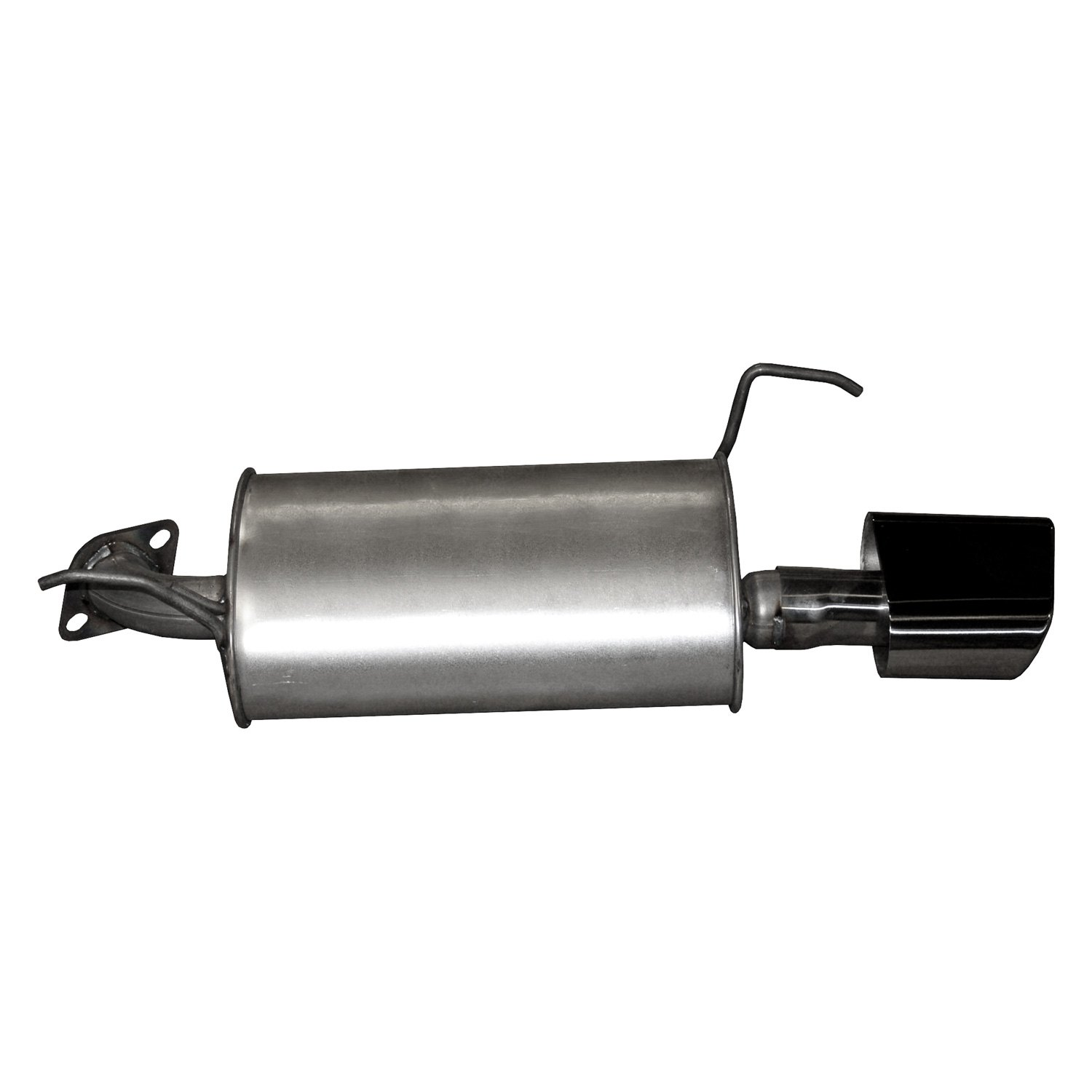 Acura MDX 2004 Replacement Exhaust Kit
