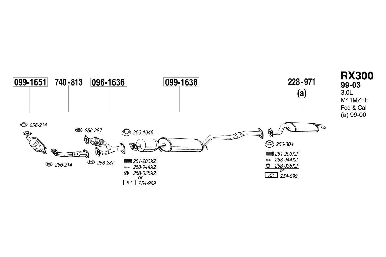 Lexus Rx330 Exhaust Diagram Wire Data Schema Wiring 2004 Smart Diagrams U2022 Rh Krakencraft Co 2015