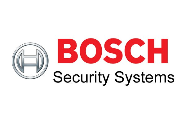 bosch security autodome bubble for camera. Black Bedroom Furniture Sets. Home Design Ideas