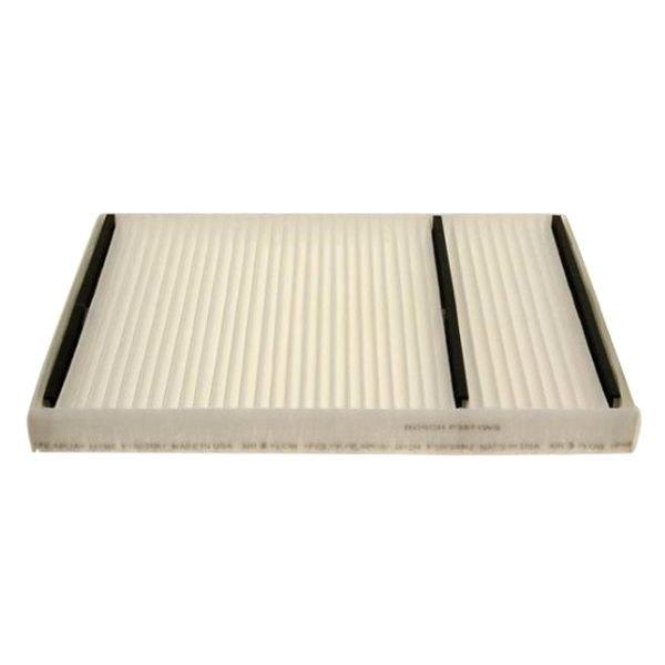 bosch dodge charger 2009 2010 cabin air filter. Black Bedroom Furniture Sets. Home Design Ideas
