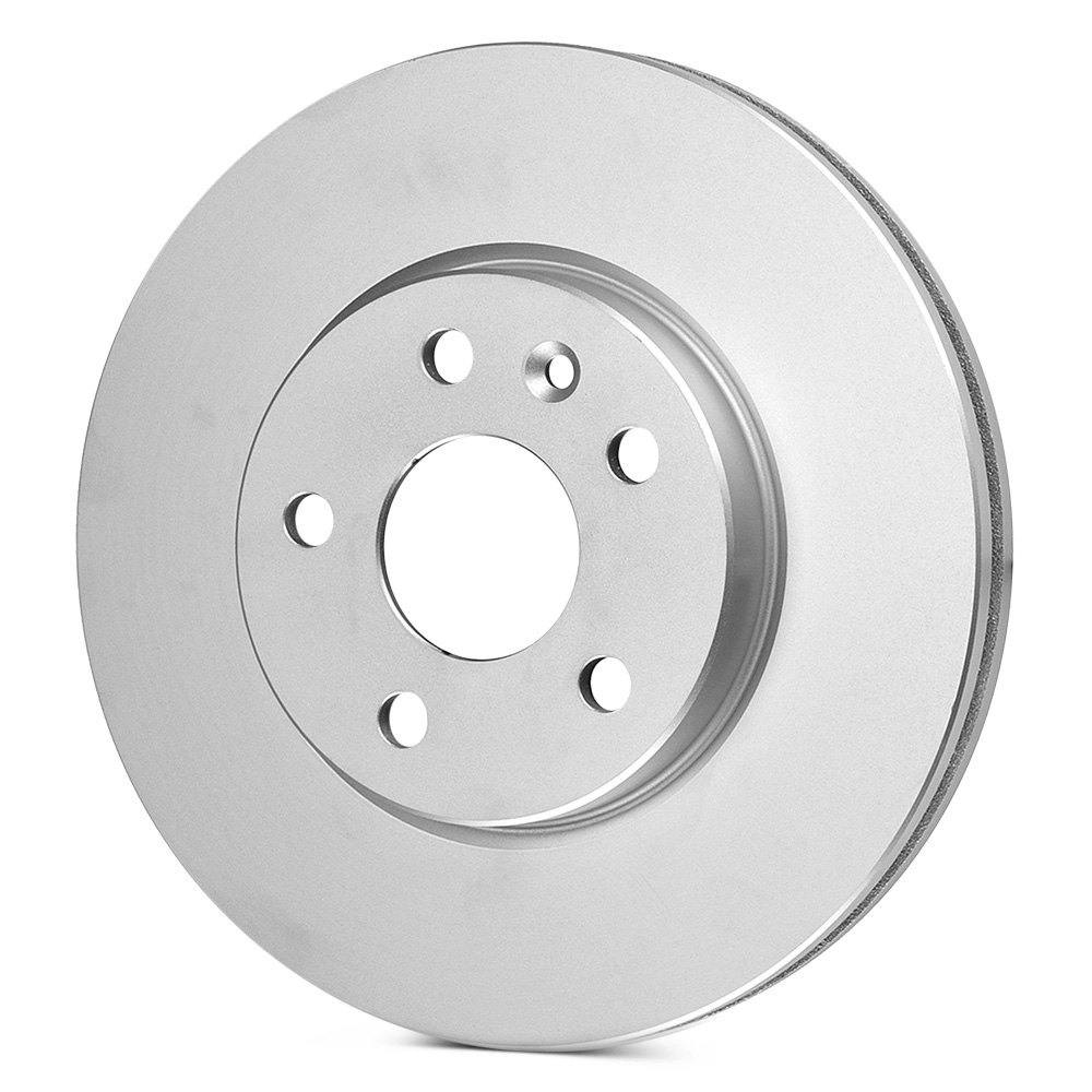 Disc Brake Rotor Front Bosch 20010340
